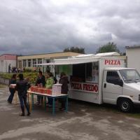 Ecole publique de Merlevenez 24/05/2013